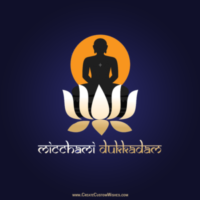 Best Images of Michhami Dukkadam 2020