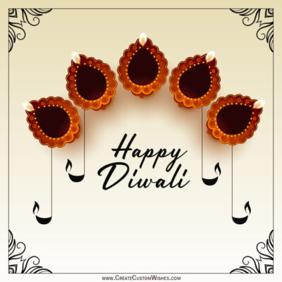 Latest Happy Diwali 2019 Images FREE
