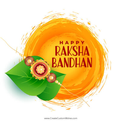 Rakhi 2020: Images, Wallpapers and Photos