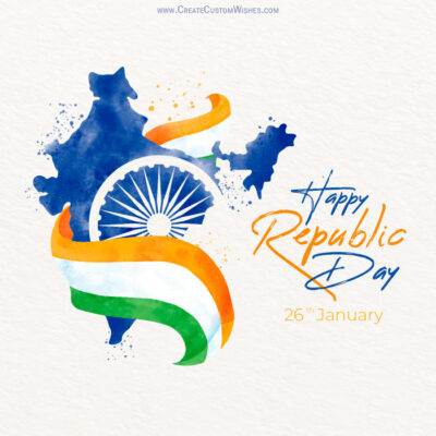 Republic Day 2021 Wishes Image, Messages