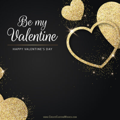 Valentines Day Wishes Images, Message