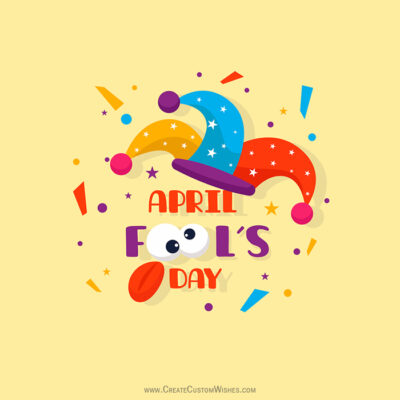 April Fools Day 2021 Images, Messages
