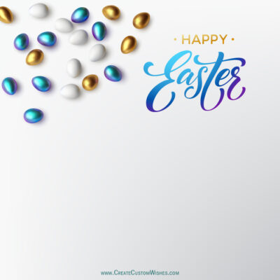 Easter Images & SMS for USA, Germany