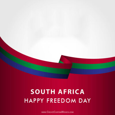 Freedom Day 2021 Wishes Images, Messages, Quote