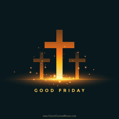 Good Friday Images for Australia, UK