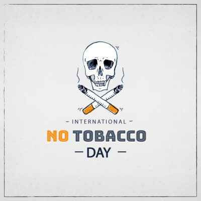 No Smoking Day 2021 Messages, Quotes