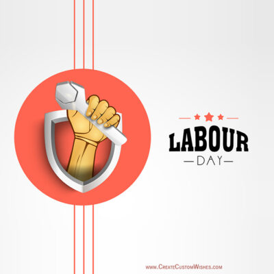 Workers Day Wishes Images, Messages