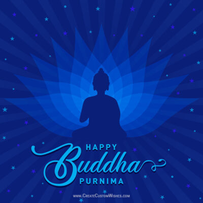 Buddha Purnima Wishes Images, Messages