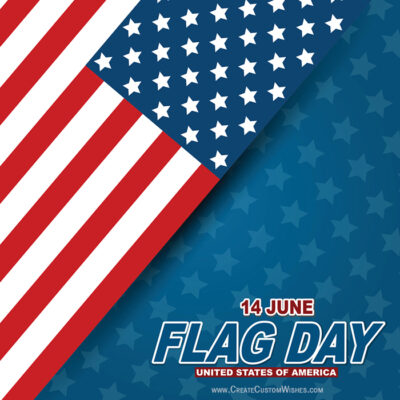 Flag Day Wishes Images, Messages, Quotes