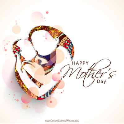 Mother's Day Wishes Images, Messages