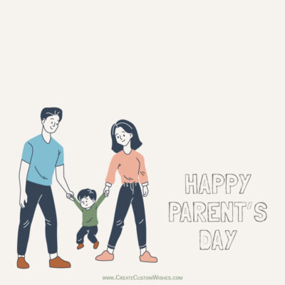 Parents Day Wishes Images, Messages, Quotes, Status and Saying