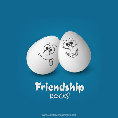 Friendship Day 2021 Wishes Images, Greeting Cards, Status, Messages and Quotes