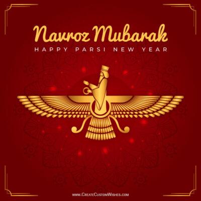 Navroz Mubarak 2021 Wishes Images, Greetings, Status, Quotes & Status