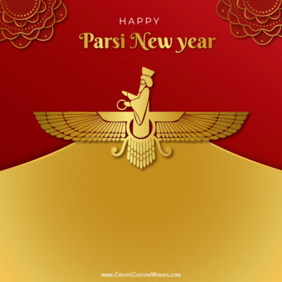 Parsi New Year 2021 Wishes Images, Greetings, Status, Messages & Quotes