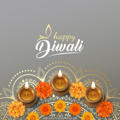 Diwali 2021 Wishes Images, Messages, Greetings, Status & Quotes